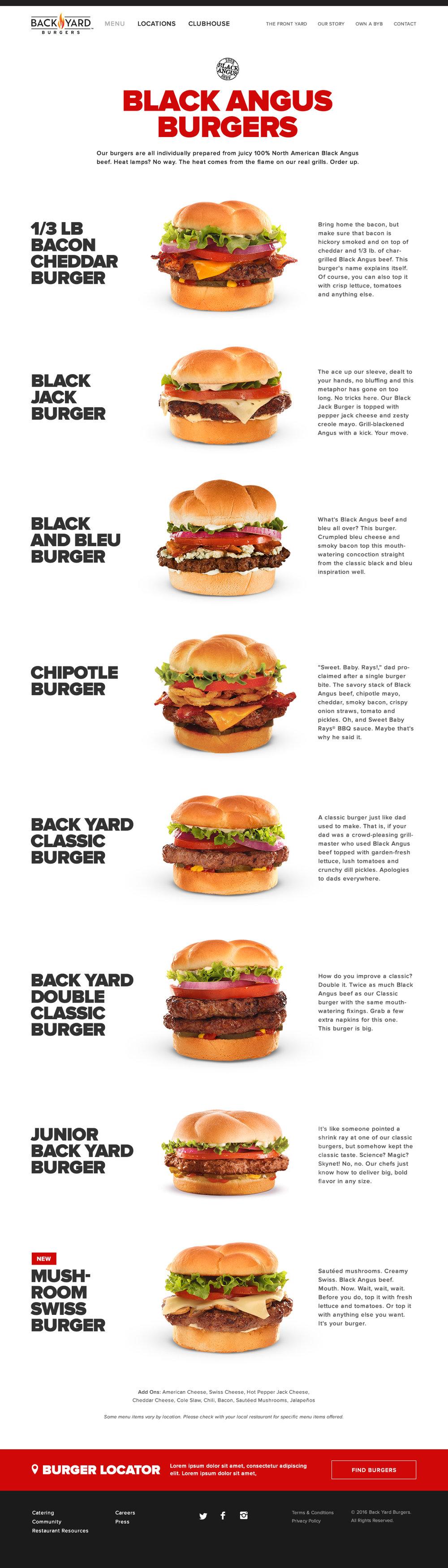 byb-menu-burgers.jpg