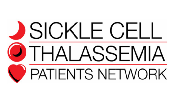 sicklecell-logo-large.png