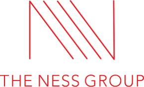 The Ness Group