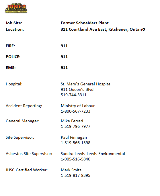 Emergency Contact Jones Group.png