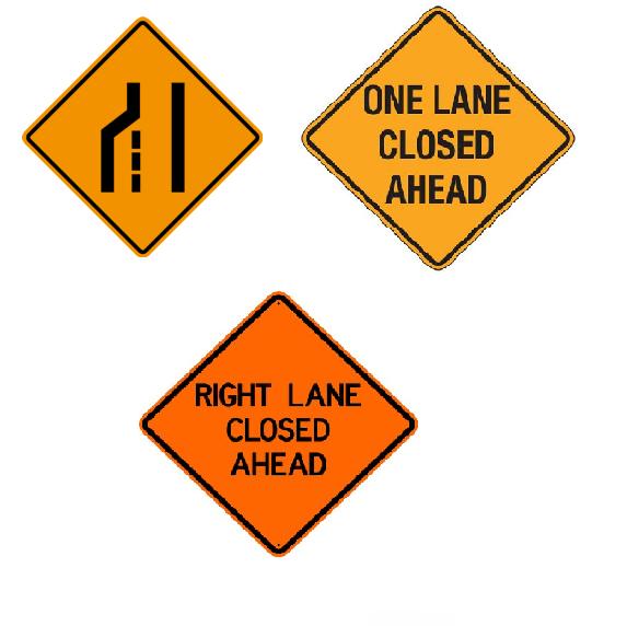 Road Closure Signs 2.png
