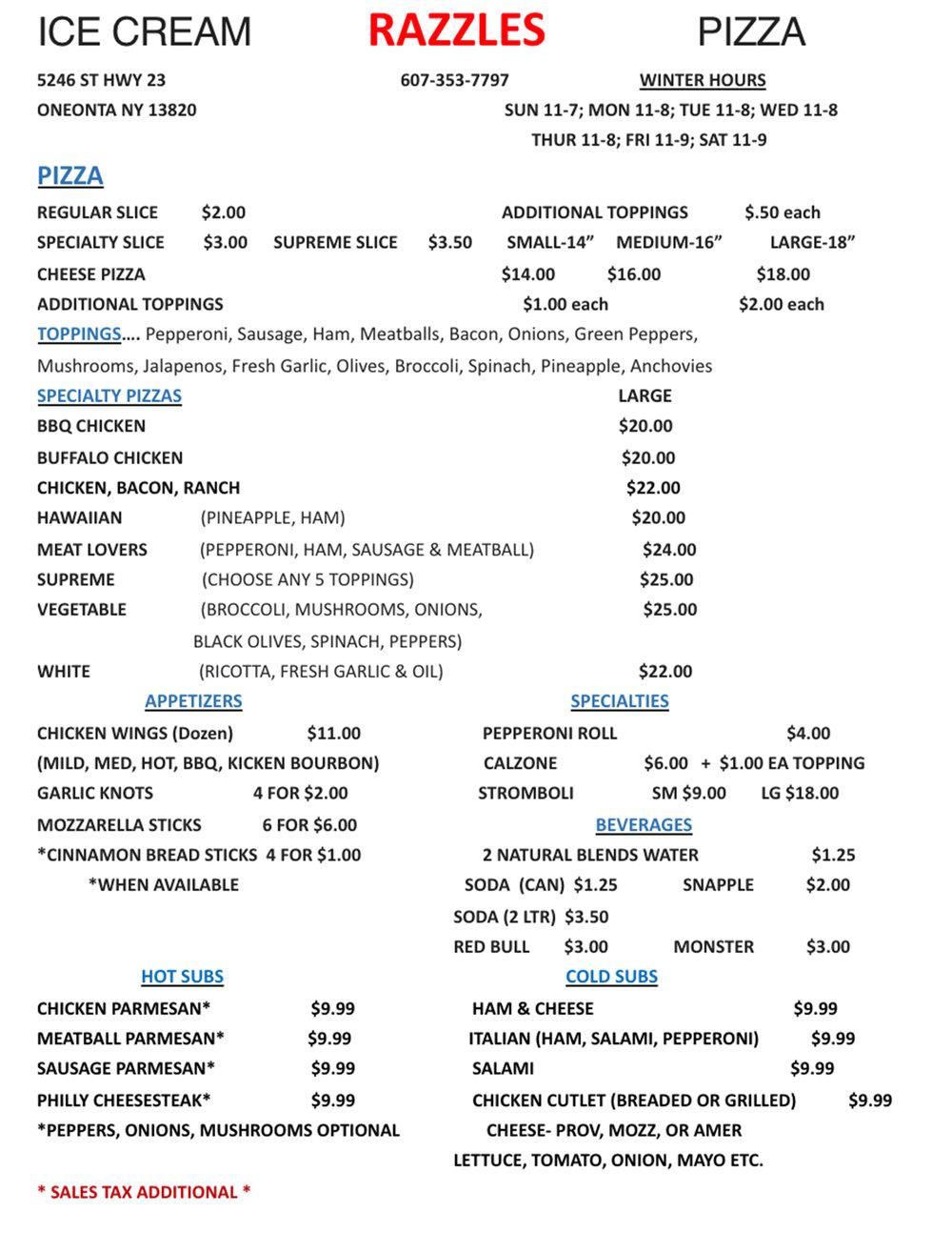 menu 2018 update.jpg