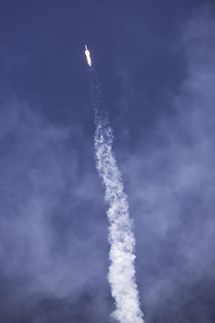 rocket_ws2.jpg