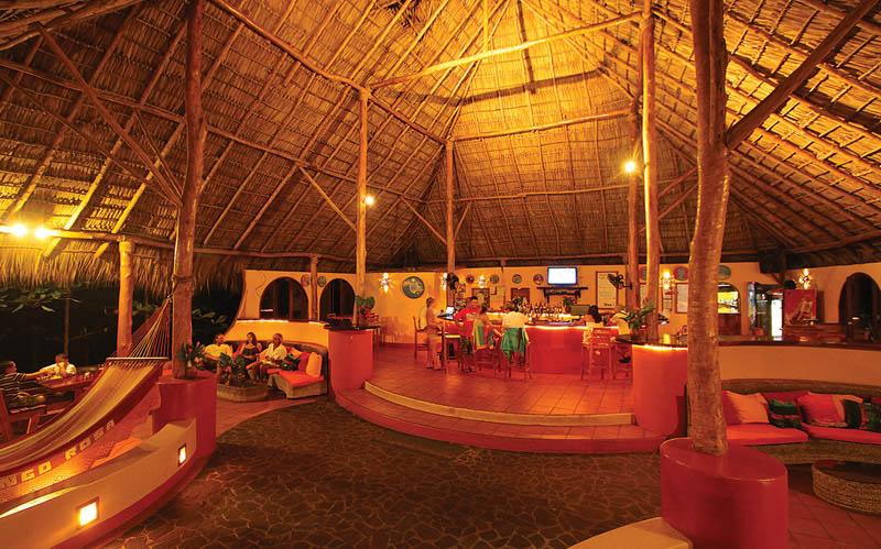 Mango-Rosa-Nicaragua-grand-rancho.jpg
