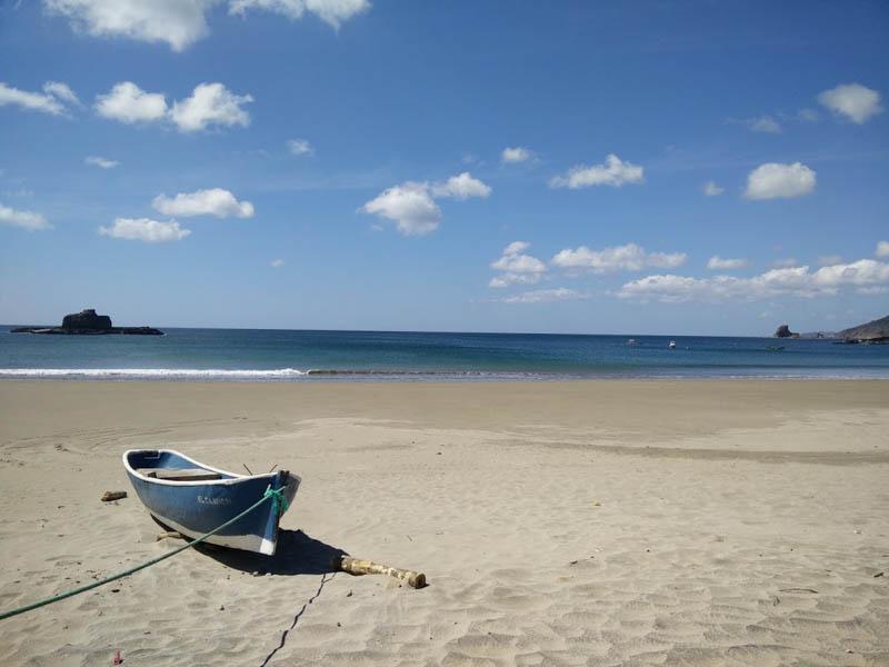 Mango-Rosa-Nicaragua-sandy-beach.jpg