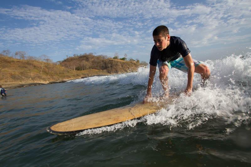 Mango-Rosa-Nicaragua-surfer.jpg