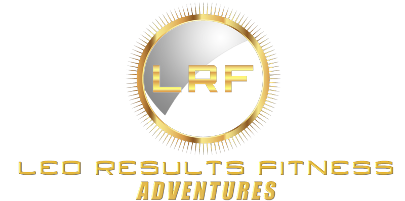 leo-results-fitness-adventures-logo-800x398.png