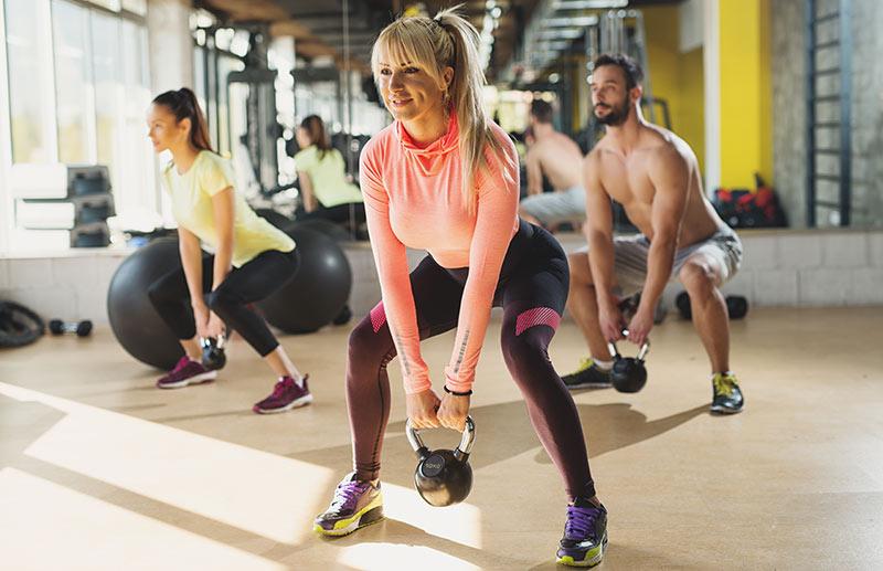 fitness-class-kettlebells.jpg