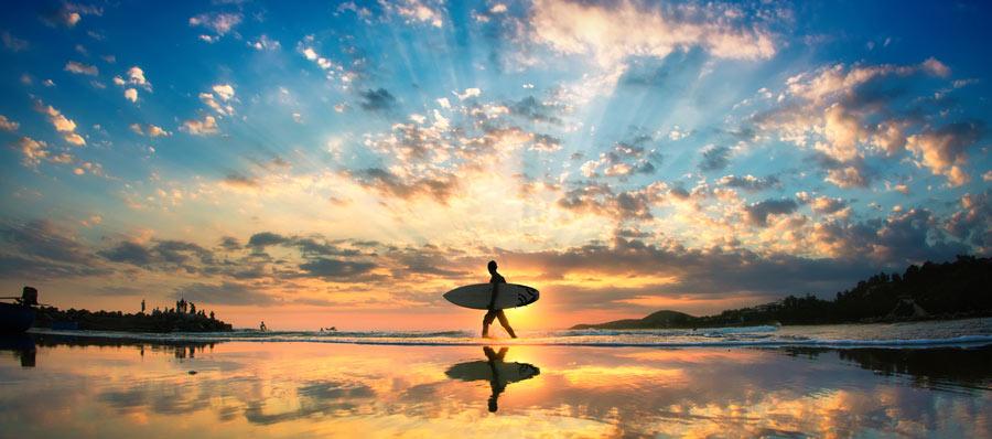 nicaragua-sunset-surfer-silhouette.jpg