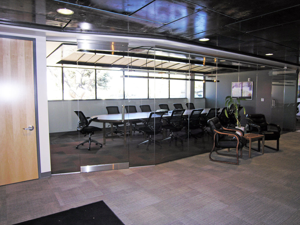 TK Main Conference Room.jpg