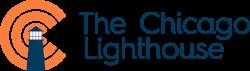 TCL_hor_Logo_2.png