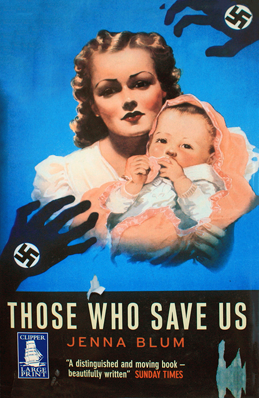 those-who-save-us-cover-16.jpg
