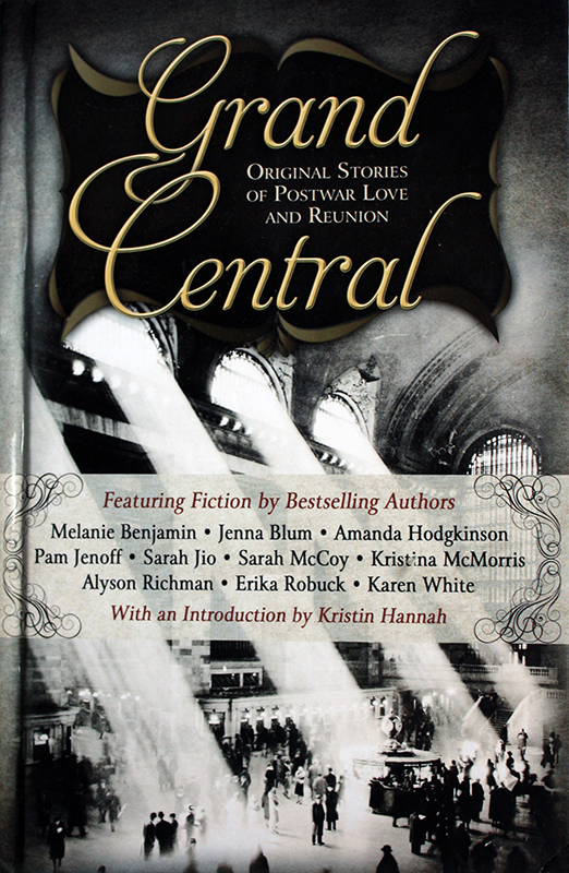 grand-central-cover-02.jpg
