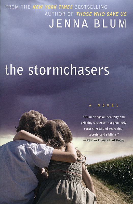 the-stormchasers-cover-us.jpg
