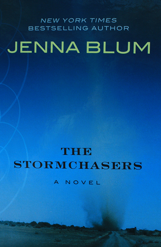 the-stormchasers-cover-05.jpg