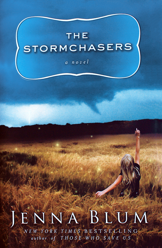 the-stormchasers-cover-06.jpg