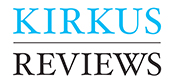 kirkus-reviews-175px.jpg