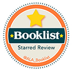 booklist-badge-175px.jpg