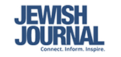 jewsh-journal-175px.jpg