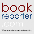 book-reporter-144px.jpg