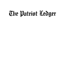 patriot-ledger-62518.png