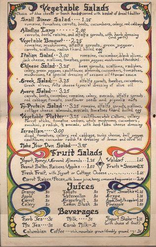 e96fd38daf844bf01eba0b30909c5e0e--salad-menu-menu-design.jpg