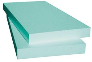 XPS - Poliestireno extrudidoA primeira coisa que distingue o XPS do EPS é que por norma, as placas de XPS são azuis ou amareladas, enquanto que as do EPS são brancas. O XPS apresenta outro tipo de caracteristicas e comparativamente ao EPS um sistema de isolamento mais caro.* Não apodrece . É altamente eficaz no que toca a impedir o aparecimento de bolores e outras bactéricas* Impermeável - É mais resistente à absorção de água* É higiénico - Pois repele roedores e insectos (quando utilizado em caixas de ar de paredes de exteriores).