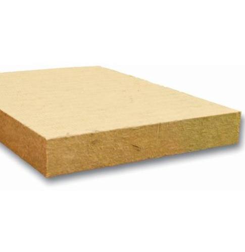 Lã de rocha - A lã de rocha é uma lã mineral e utilizada como isolante em fachadas, coberturas e até em barreiras corta-fogo* Incombustível - É excelente para funcionar como uma barreira corta-fogo;* 2 isolantes em 1 - É um isolante térmico que também é bom no isolamento acústico.* Inalterável - Mantém as mesmas características técnicas com o passar do tempo.