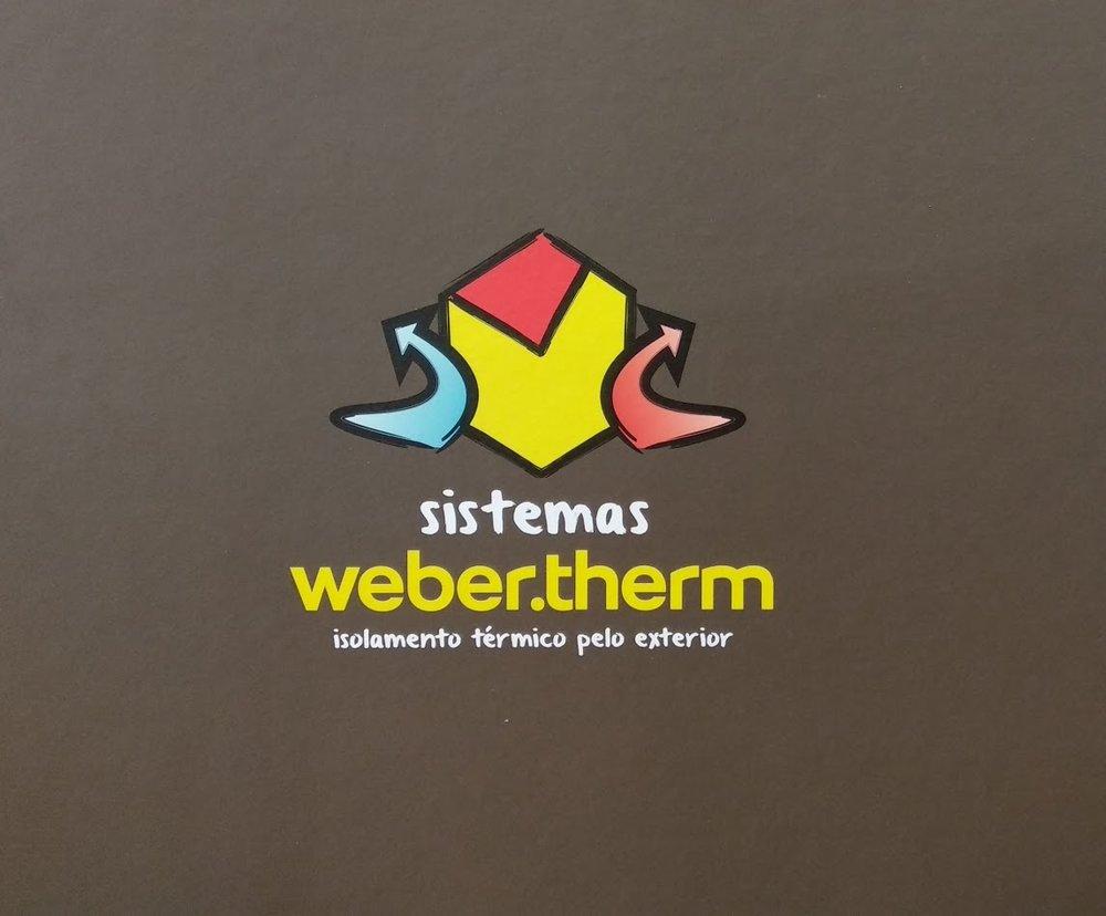 Sistemas Weber