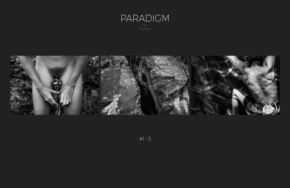 PARADIGM ebook 2018.jpg