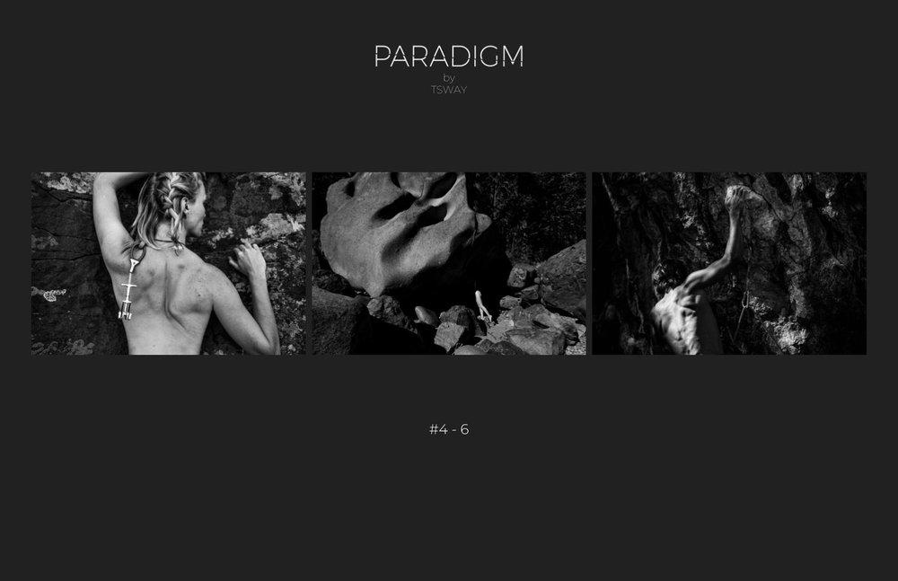 PARADIGM ebook 2018-4.jpg