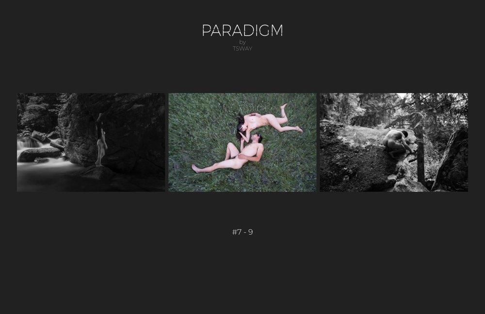 PARADIGM ebook 2018-5.jpg