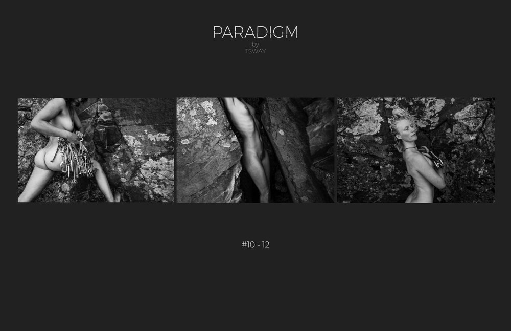 PARADIGM ebook 2018-6.jpg