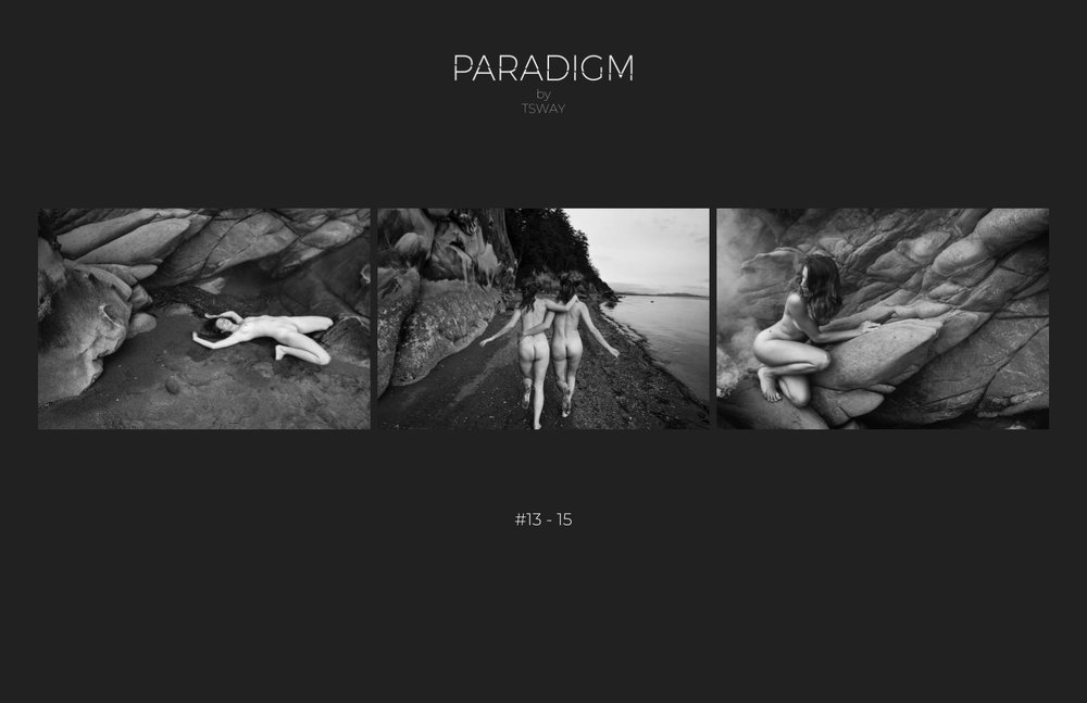 PARADIGM ebook 2018-7.jpg