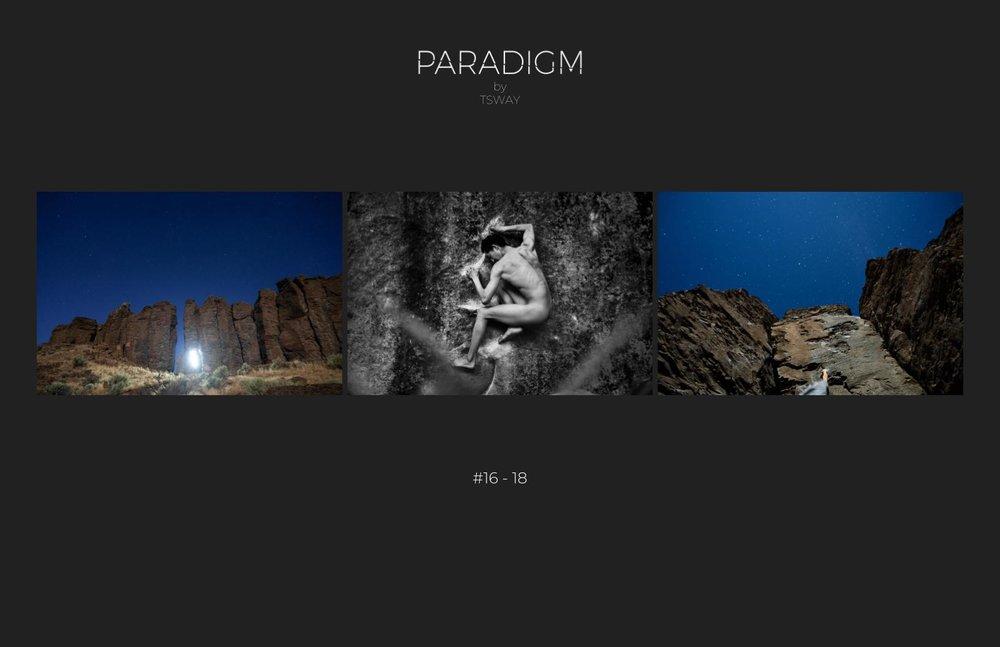 PARADIGM ebook 2018-8.jpg