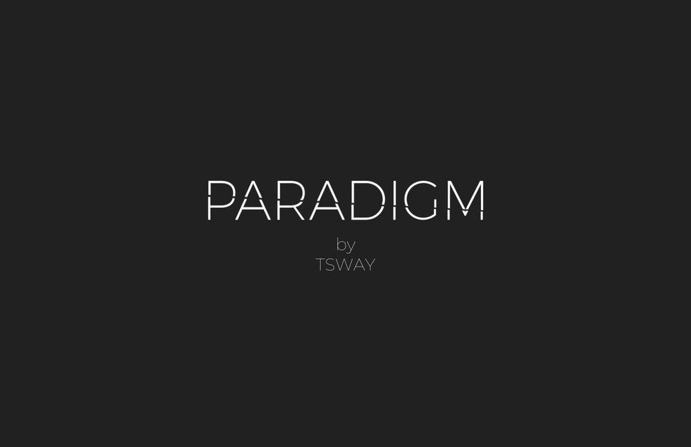 PARADIGM ebook 2018-9.jpg