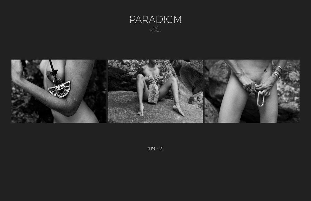 PARADIGM ebook 2018-10.jpg