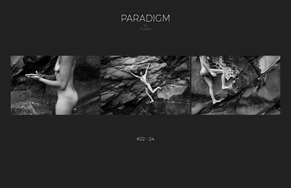PARADIGM ebook 2018-11.jpg