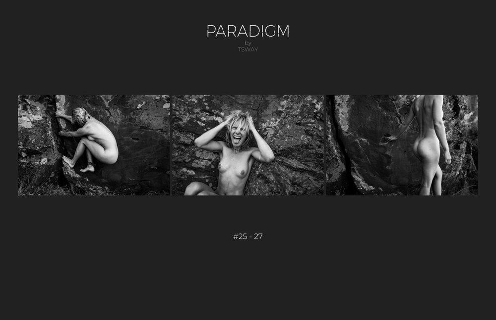 PARADIGM ebook 2018-12.jpg