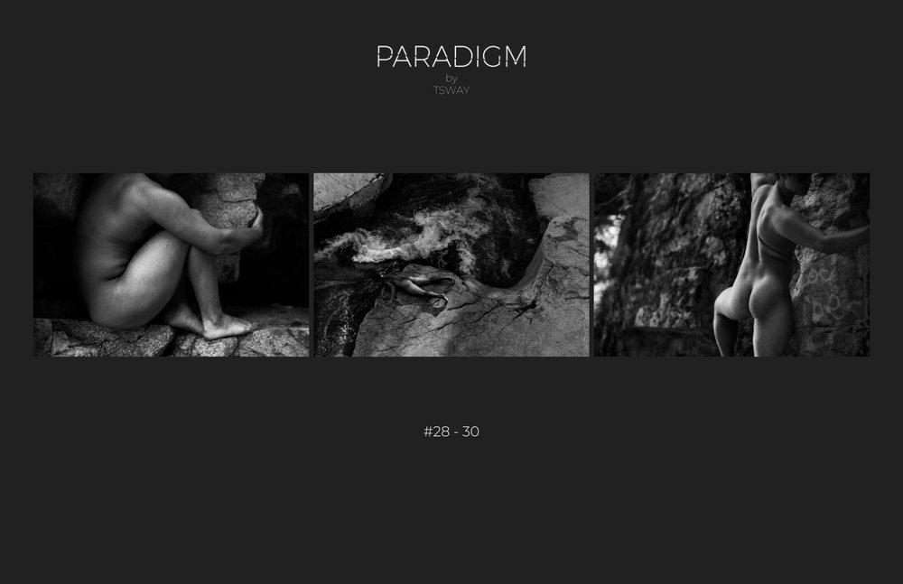 PARADIGM ebook 2018-13.jpg