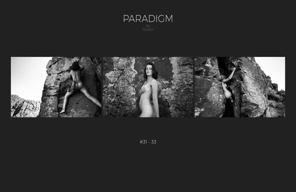 PARADIGM ebook 2018-14.jpg
