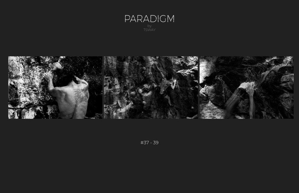 PARADIGM ebook 2018-16.jpg