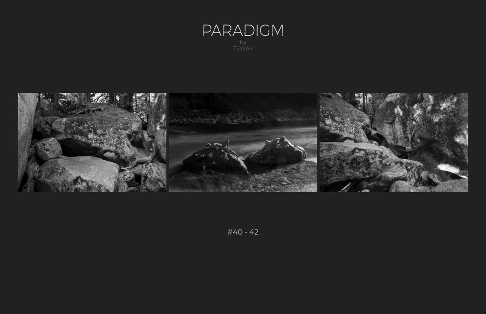 PARADIGM ebook 2018-17.jpg