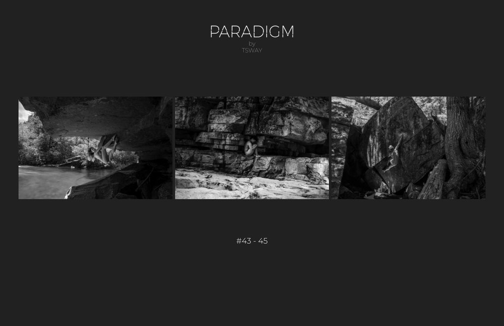 PARADIGM ebook 2018-18.jpg