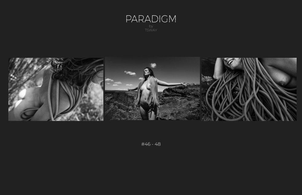 PARADIGM ebook 2018-19.jpg