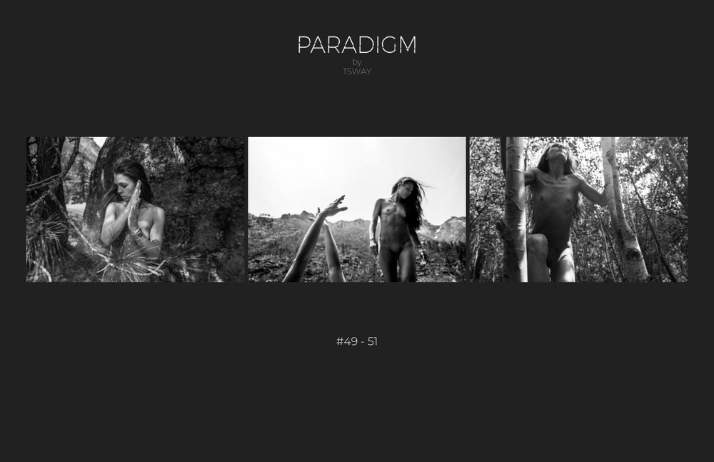 PARADIGM ebook 2018-20.jpg
