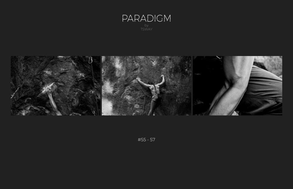 PARADIGM ebook 2018-22.jpg