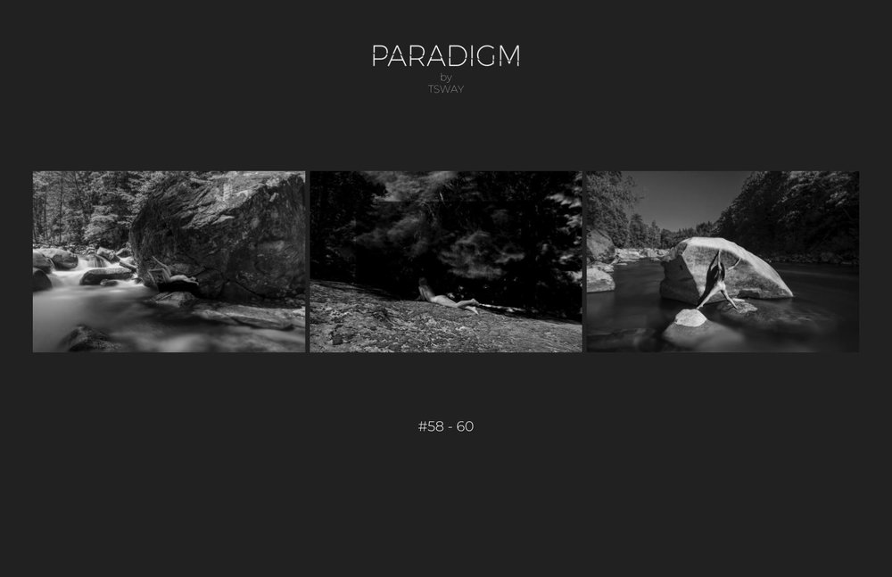 PARADIGM ebook 2018-23.jpg