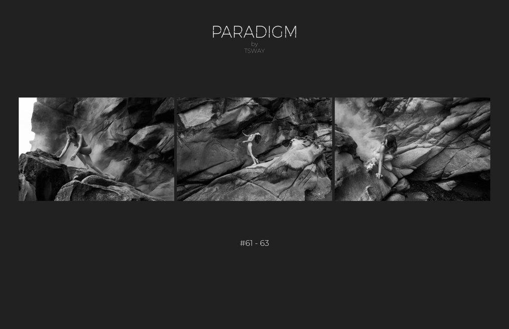 PARADIGM ebook 2018-24.jpg
