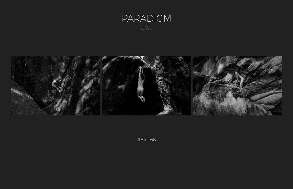 PARADIGM ebook 2018-25.jpg